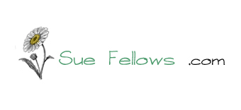 Sue Fellows .com
